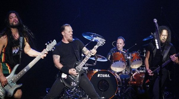 Metallica-Quebec-Magnetic