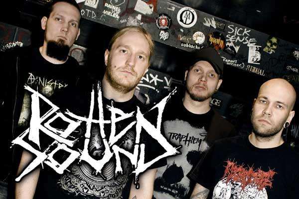 Rotten_Sound