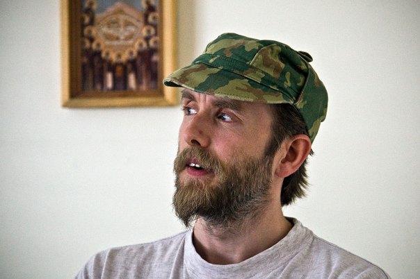 Varg_Vikernes