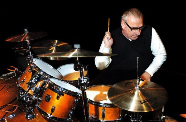 bill-ward-drumming