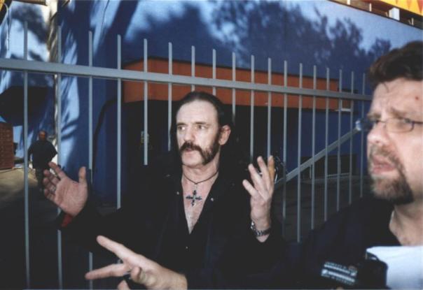 Lemmy_Kilmister