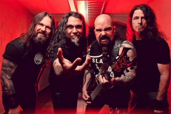 slayer-band-2013