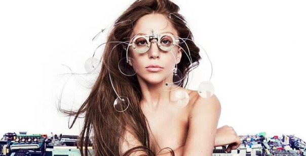 lady-gaga-new-song-2013-applause