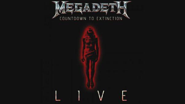 M_MegadethCountdownLive