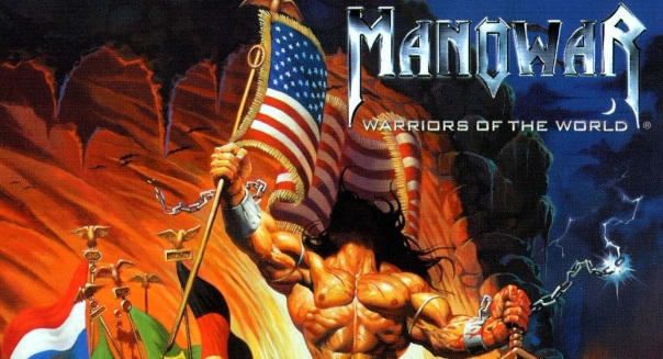 Manowar-Warriors_Of_The_World