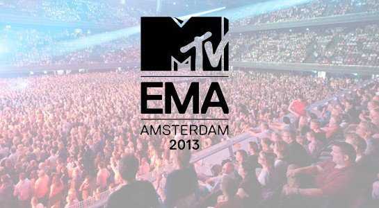 mtv-ema-logo-545x300-anteprima-600x330-950588