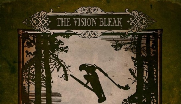 TheVisionBleak-WitchingHour