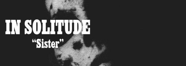 InSolitude-Sister