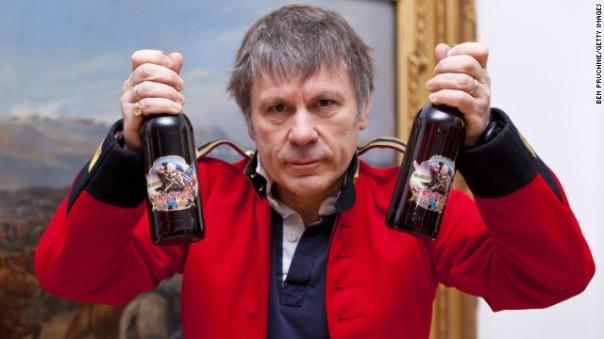 iron-maiden-trooper-beer-story-top
