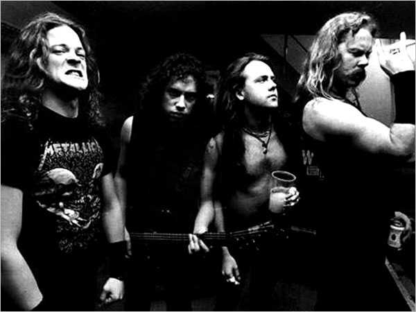 Metallica1991