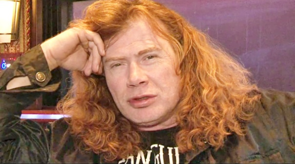 mustaine2