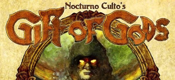 nocturno culto gift of gods