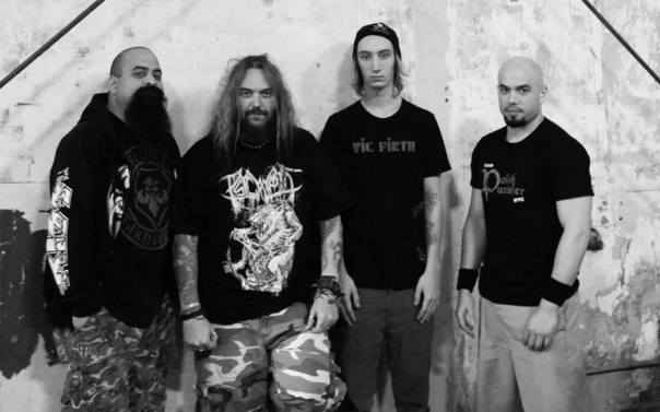 soulfly2013band