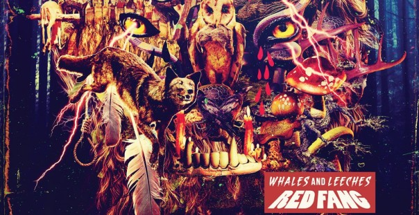 whales_and_leeches_red_fang