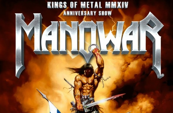 manowar-magic-2014