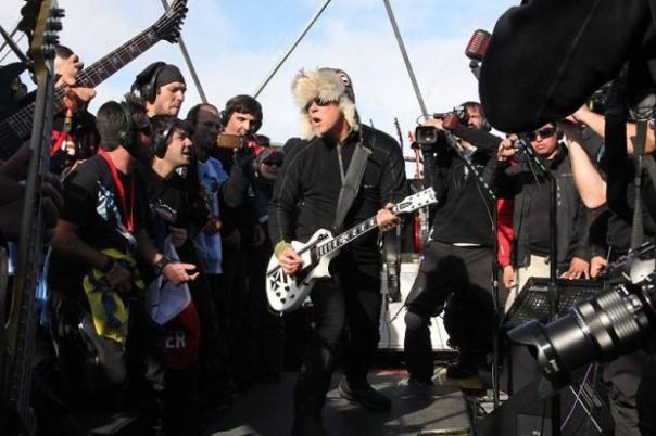Metallica-Antarctica-3-620x413