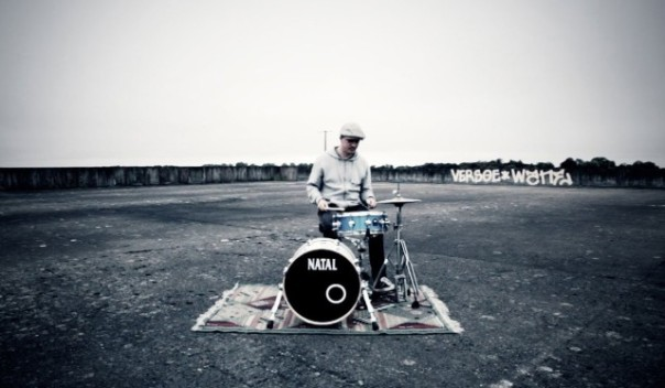 the_wikidrummer