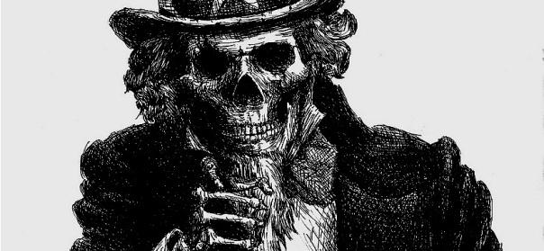 blog-thaeger-sam-skull