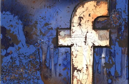 Facebook_Metal_Logo