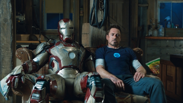 iron-man-robert-downey-jr