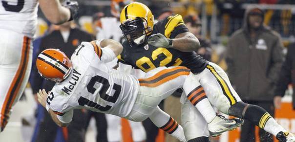 NFL-Harrison-LAY-THE-SMACK-DOWN-JW-PI_20111213123745138_660_320