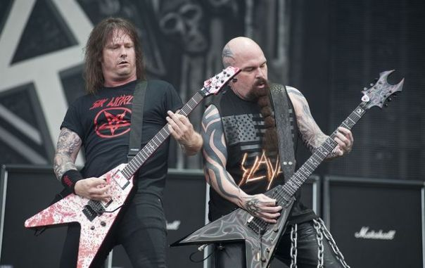 music-slayer